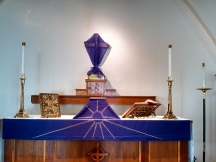 gall-Photo-Altar-Guild-2-ADDED