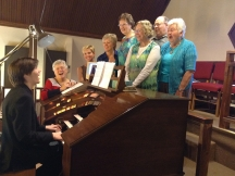 gall-Photo-Choir-Members-ADDED