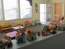 gall-Photo-Nursery-1