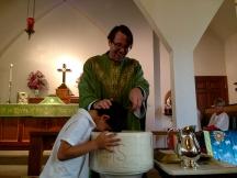 gall-Photo-Sacraments-1-ADDED