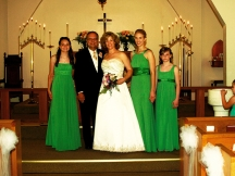 gall-Photo-Sacraments-3-ADDED
