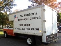 gall-Photo-St.-Matthews's-1.jpg-ADDED