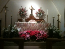 gall-photo-worship-services-ADDED