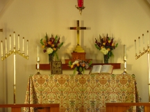 gall-Photo-Altar-Guild-3