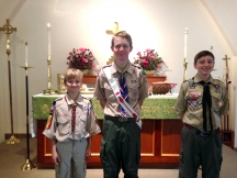 gall-Photo-Boy-Scouts-1.jpg-ADDED