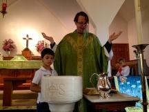 gall-Photo-Sacraments-2