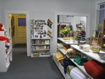 gall-Photo-Thrift-Shop-3