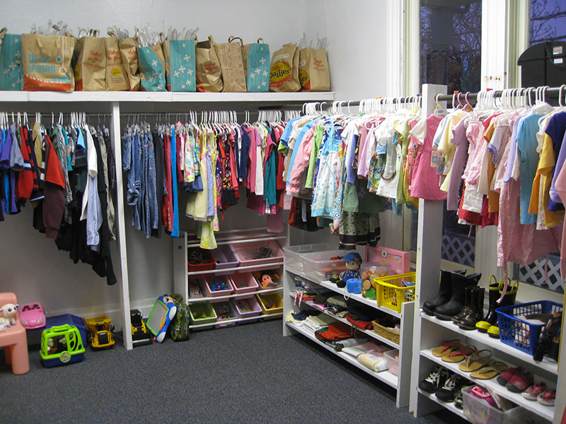 gall-Photo-Thrift-Shop-2-ADDED