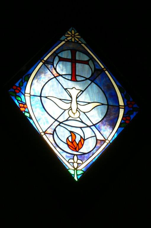 gall-Slider-photo-3-Stained-Glass-Window